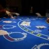 ベラジョンカジノの登録方法。初回入金ボーナスの特典付き