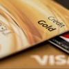 ベラジョンカジノでクレジットカード入金ができない時に確認する項目