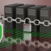 個人情報保護イメージ画像