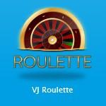 ベラジョンカジノで遊べるNetEntのFirst Person Rouletteのアイコン画像。
