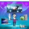 カジノシークレットEURO2020イベントページ画像