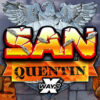 Nolimit replay for San Quentin xWays 149631x