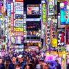 新宿・歌舞伎町のインターネットカジノ店摘発 1億5千万円売り上げか - IAG Japan